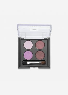 Палетка теней для век «Makeup Palette MAGIC VIOLET» купить