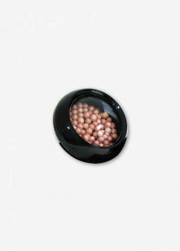 Румяна-пудра в шариках - Солнечный луч купить