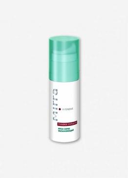 Крем-скраб увлажняющий для сухой и нормальной кожи купить